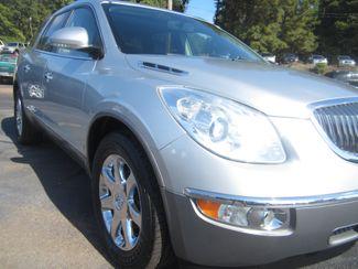 2010 Buick Enclave CXL w/1XL Batesville, Mississippi 8