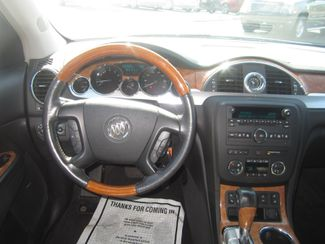 2010 Buick Enclave CXL w/1XL Batesville, Mississippi 21