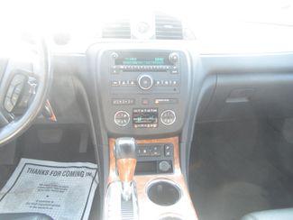 2010 Buick Enclave CXL w/1XL Batesville, Mississippi 22