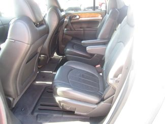 2010 Buick Enclave CXL w/1XL Batesville, Mississippi 27