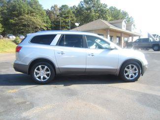 2010 Buick Enclave CXL w/1XL Batesville, Mississippi 1