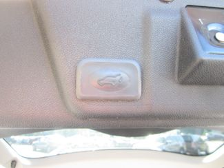2010 Buick Enclave CXL w/1XL Batesville, Mississippi 30