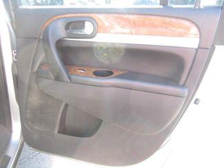 2010 Buick Enclave CXL w/1XL Batesville, Mississippi 31