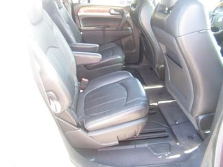 2010 Buick Enclave CXL w/1XL Batesville, Mississippi 32