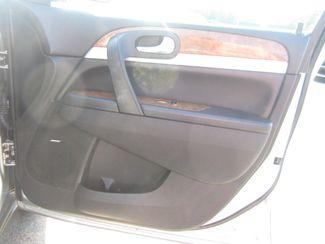2010 Buick Enclave CXL w/1XL Batesville, Mississippi 34