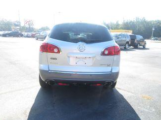 2010 Buick Enclave CXL w/1XL Batesville, Mississippi 5