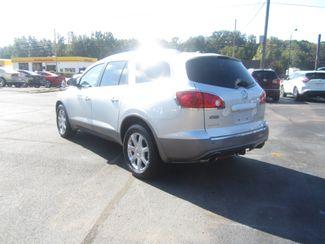 2010 Buick Enclave CXL w/1XL Batesville, Mississippi 6