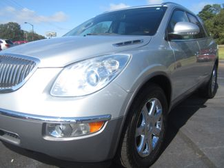 2010 Buick Enclave CXL w/1XL Batesville, Mississippi 9