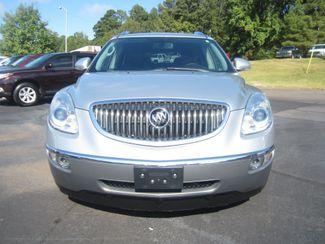 2010 Buick Enclave CXL w/1XL Batesville, Mississippi 10