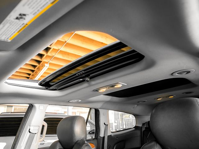 2010 Buick Enclave CXL w/2XL Burbank, CA 16