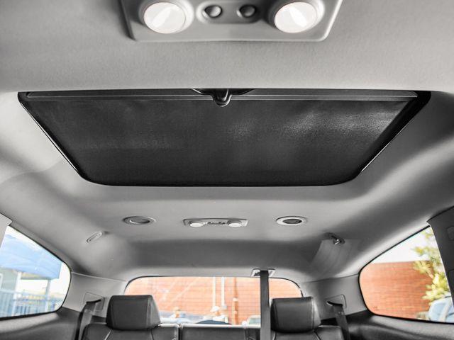 2010 Buick Enclave CXL w/2XL Burbank, CA 17