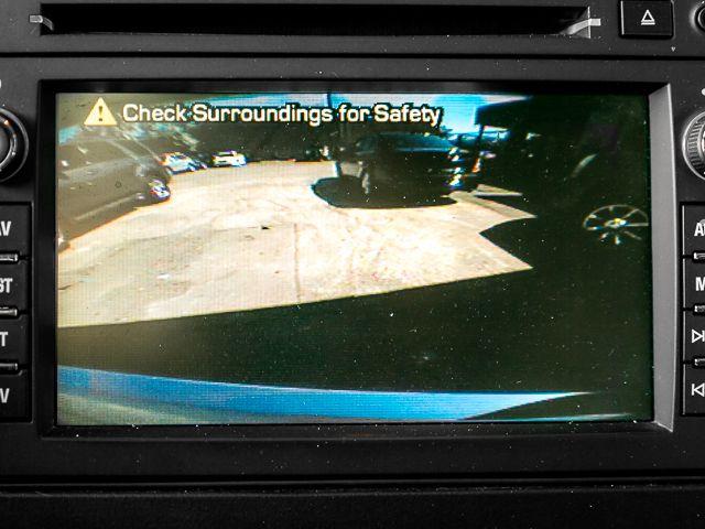 2010 Buick Enclave CXL w/2XL Burbank, CA 18