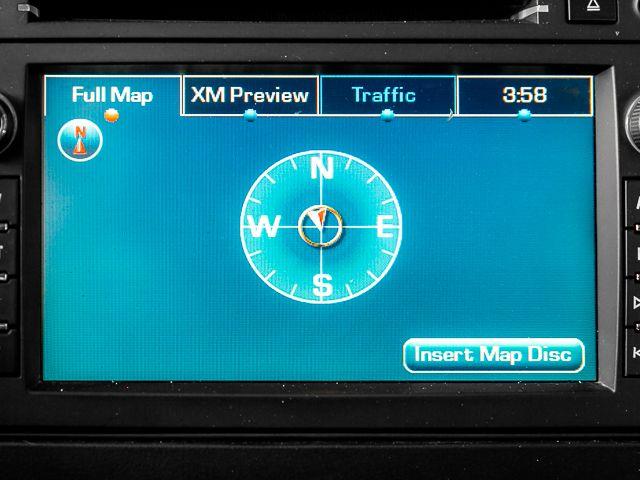 2010 Buick Enclave CXL w/2XL Burbank, CA 19