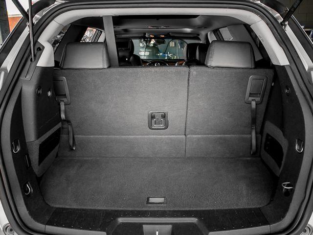 2010 Buick Enclave CXL w/2XL Burbank, CA 22