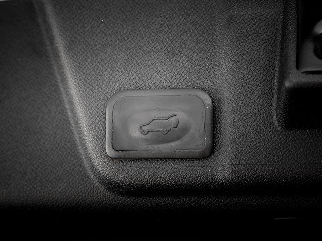 2010 Buick Enclave CXL w/2XL Burbank, CA 23