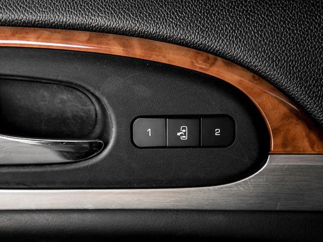 2010 Buick Enclave CXL w/2XL Burbank, CA 24