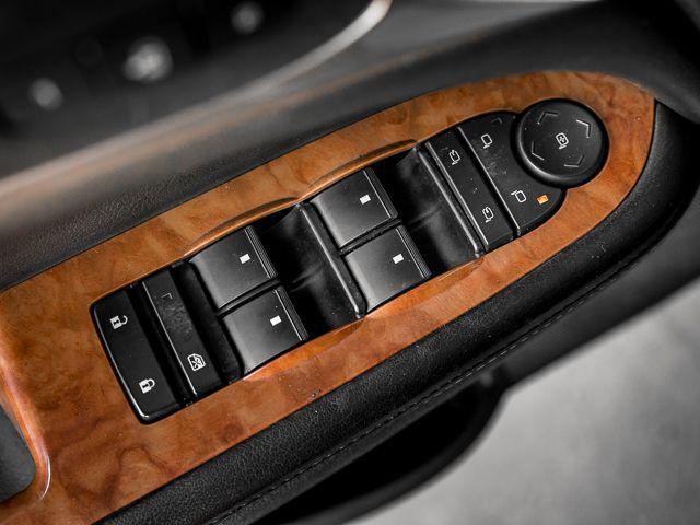 2010 Buick Enclave CXL w/2XL Burbank, CA 25