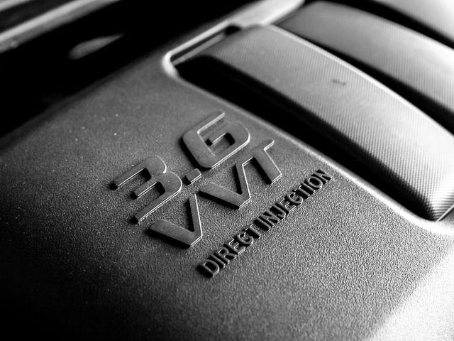 2010 Buick Enclave CXL w/2XL Burbank, CA 29