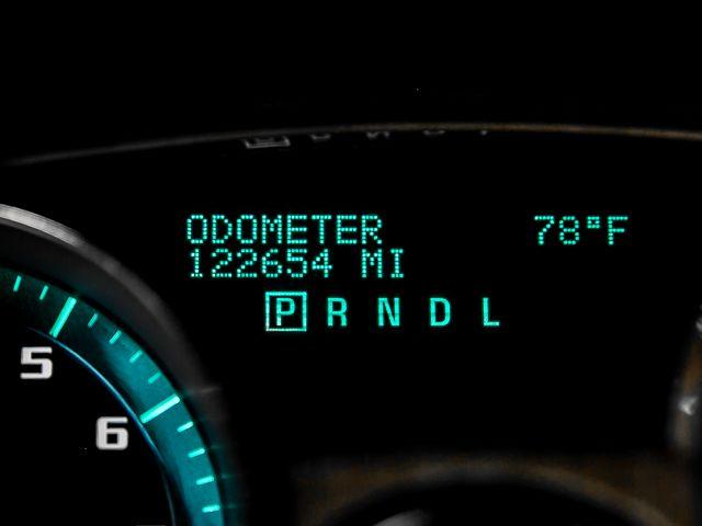 2010 Buick Enclave CXL w/2XL Burbank, CA 31