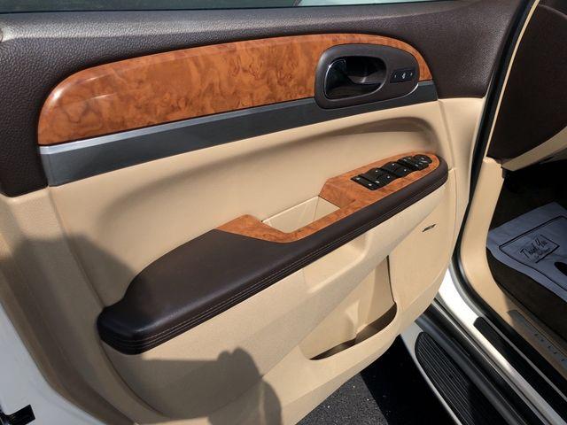 2010 Buick Enclave CXL w/2XL Cape Girardeau, Missouri 10