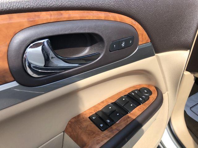 2010 Buick Enclave CXL w/2XL Cape Girardeau, Missouri 11