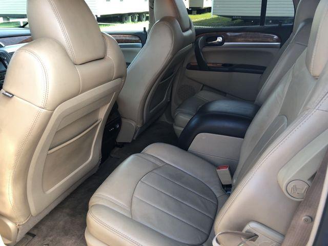 2010 Buick Enclave CXL w/2XL Cape Girardeau, Missouri 12