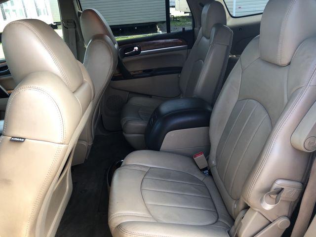 2010 Buick Enclave CXL w/2XL Cape Girardeau, Missouri 13
