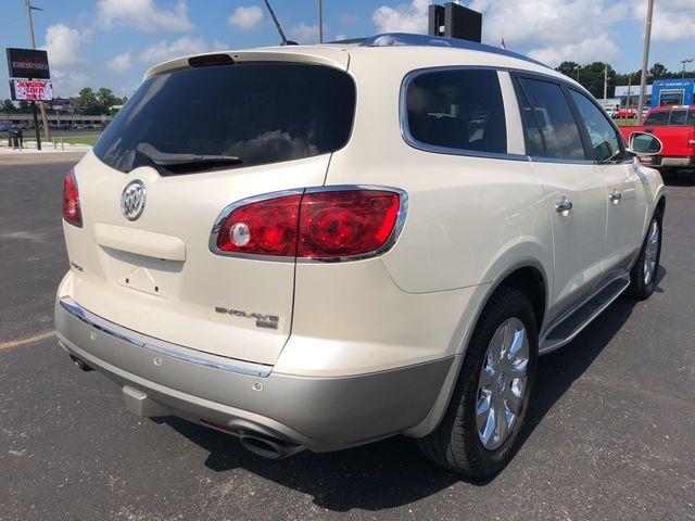 2010 Buick Enclave CXL w/2XL Cape Girardeau, Missouri 2