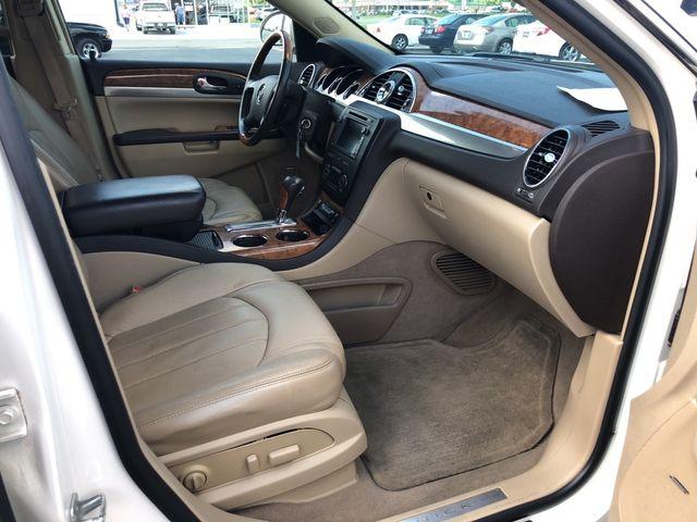 2010 Buick Enclave CXL w/2XL Cape Girardeau, Missouri 21