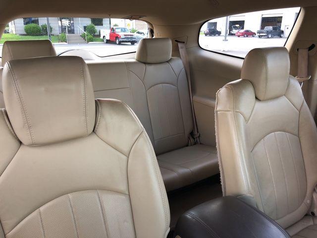 2010 Buick Enclave CXL w/2XL Cape Girardeau, Missouri 23