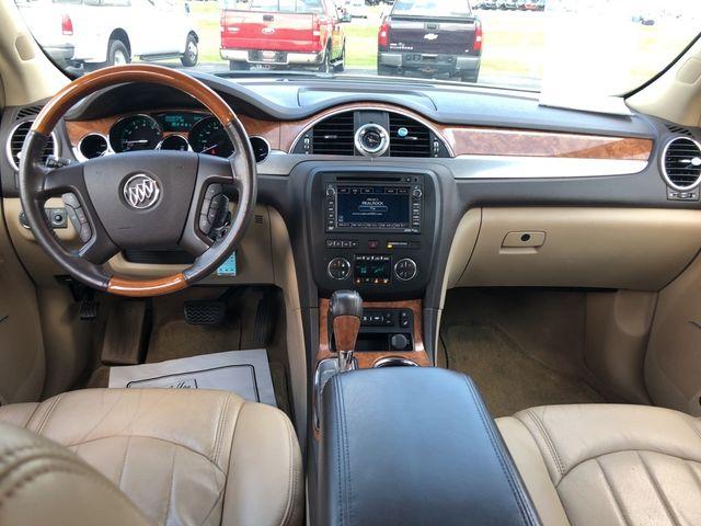 2010 Buick Enclave CXL w/2XL Cape Girardeau, Missouri 25