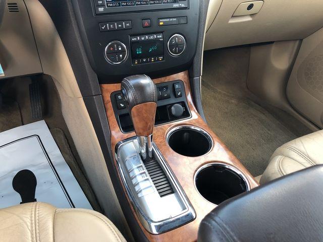 2010 Buick Enclave CXL w/2XL Cape Girardeau, Missouri 26