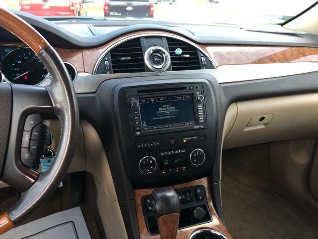 2010 Buick Enclave CXL w/2XL Cape Girardeau, Missouri 27