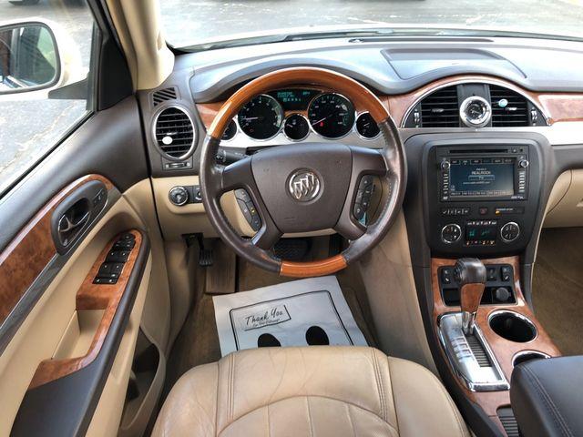 2010 Buick Enclave CXL w/2XL Cape Girardeau, Missouri 28