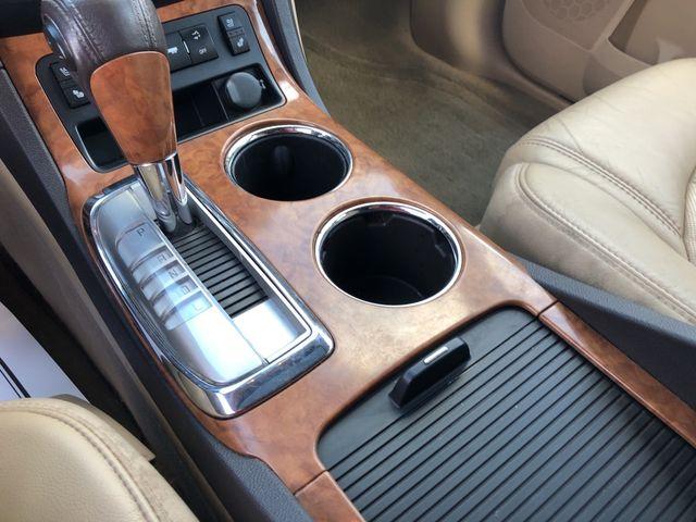 2010 Buick Enclave CXL w/2XL Cape Girardeau, Missouri 29