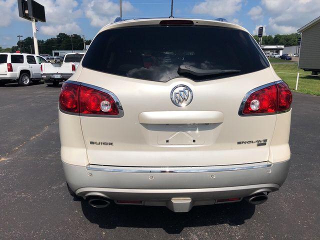 2010 Buick Enclave CXL w/2XL Cape Girardeau, Missouri 3