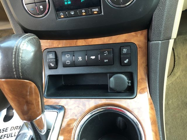 2010 Buick Enclave CXL w/2XL Cape Girardeau, Missouri 30