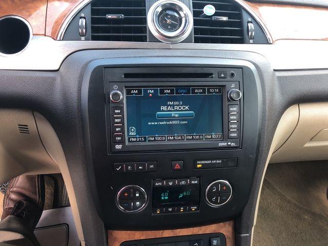 2010 Buick Enclave CXL w/2XL Cape Girardeau, Missouri 31