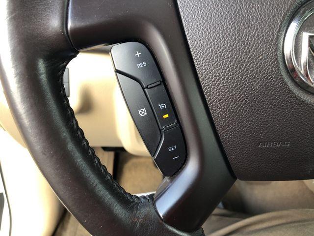 2010 Buick Enclave CXL w/2XL Cape Girardeau, Missouri 33