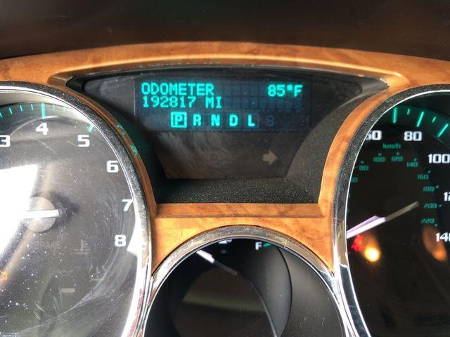 2010 Buick Enclave CXL w/2XL Cape Girardeau, Missouri 34