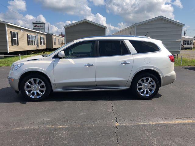 2010 Buick Enclave CXL w/2XL Cape Girardeau, Missouri 5