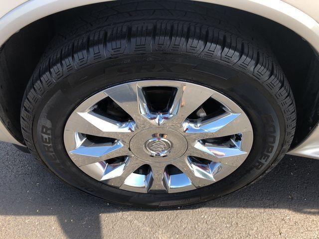 2010 Buick Enclave CXL w/2XL Cape Girardeau, Missouri 8