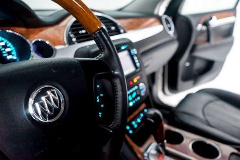 2010 Buick Enclave CXL w/2XL in Dallas, TX