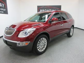 2010 Buick Enclave CXL w/1XL in Farmers Branch, TX 75234