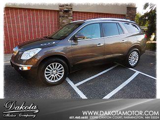 2010 Buick Enclave CXL w/1XL Farmington, MN