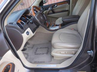 2010 Buick Enclave CXL w/1XL Farmington, MN 2