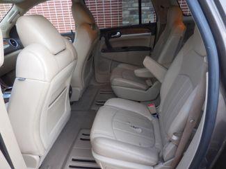 2010 Buick Enclave CXL w/1XL Farmington, MN 3