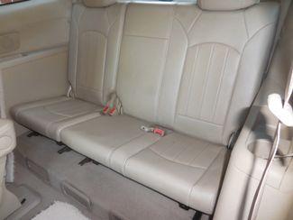 2010 Buick Enclave CXL w/1XL Farmington, MN 4