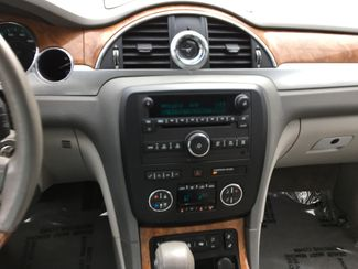 2010 Buick Enclave CXL w/1XL Farmington, MN 5