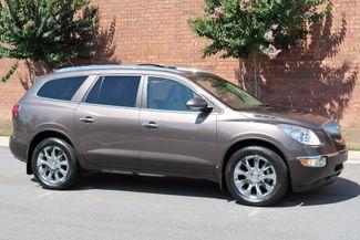 2010 Buick Enclave CXL w2XL  Flowery Branch GA  Lakeside Motor Company LLC  in Flowery Branch, GA